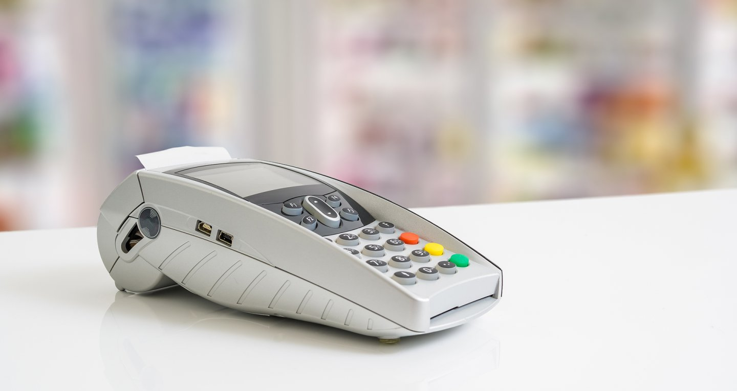 FAQ about contactless cards
